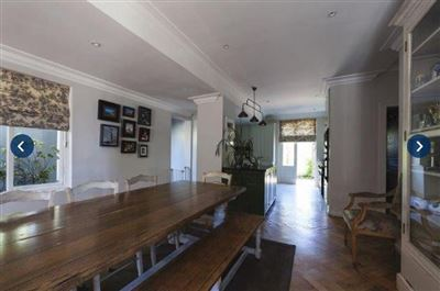 Fresnaye property to rent. Ref No: 13398133. Picture no 6