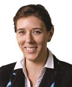 Carla Malan