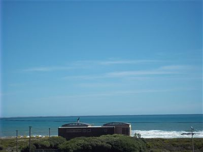 Yzerfontein property for sale. Ref No: 13398134. Picture no 1