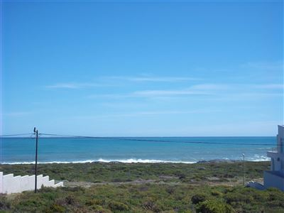 Yzerfontein property for sale. Ref No: 13398150. Picture no 1