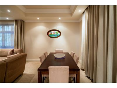 Sea Point property to rent. Ref No: 13400014. Picture no 7
