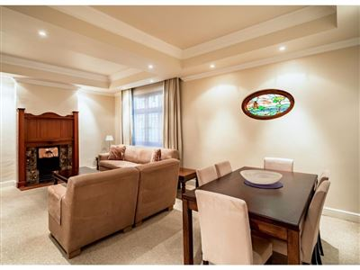 Sea Point property to rent. Ref No: 13400014. Picture no 8