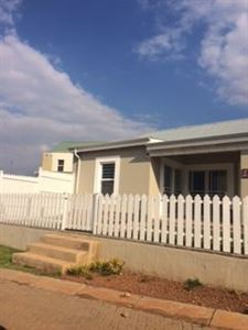 Erasmus Park property for sale. Ref No: 13398157. Picture no 1