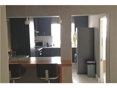 Sea Point property to rent. Ref No: 13398164. Picture no 1