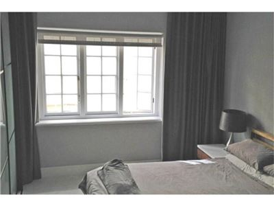 Sea Point property to rent. Ref No: 13398164. Picture no 3