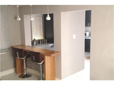 Sea Point property to rent. Ref No: 13398164. Picture no 4