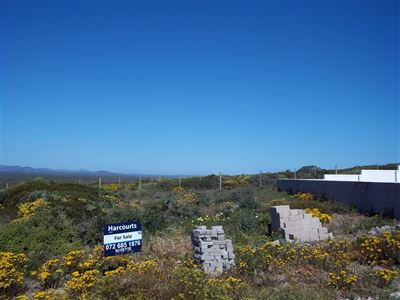 Yzerfontein property for sale. Ref No: 13398198. Picture no 4