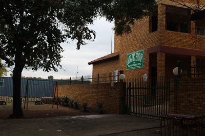 Middedorp property for sale. Ref No: 13398274. Picture no 1