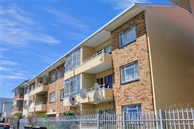 Parow, Avondale Estate Property  | Houses For Sale Avondale Estate, Avondale Estate, Commercial  property for sale Price:16,500,000