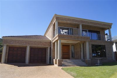 Jongensfontein property for sale. Ref No: 13398282. Picture no 1