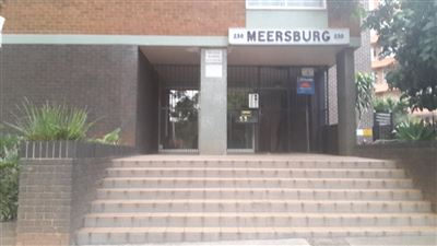 Pretoria, Muckleneuk Property  | Houses For Sale Muckleneuk, Muckleneuk, Flats 3 bedrooms property for sale Price:530,000