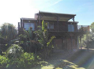 Cove Rock property for sale. Ref No: 13396794. Picture no 1