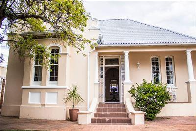 Port Elizabeth, Port Elizabeth Central Property  | Houses For Sale Port Elizabeth Central, Port Elizabeth Central, House 3 bedrooms property for sale Price:1,300,000