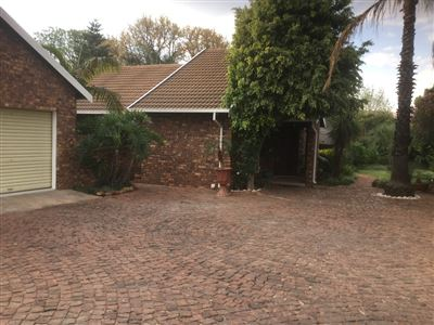 Pretoria, Roseville Property  | Houses For Sale Roseville, Roseville, House 3 bedrooms property for sale Price:1,650,000