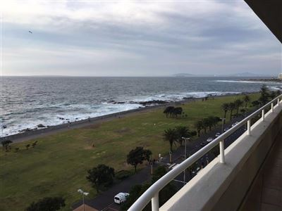 Sea Point property to rent. Ref No: 13398430. Picture no 4