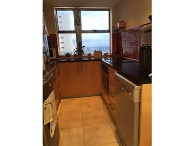 Sea Point property to rent. Ref No: 13398430. Picture no 5