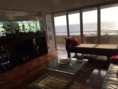 Sea Point property to rent. Ref No: 13398430. Picture no 2