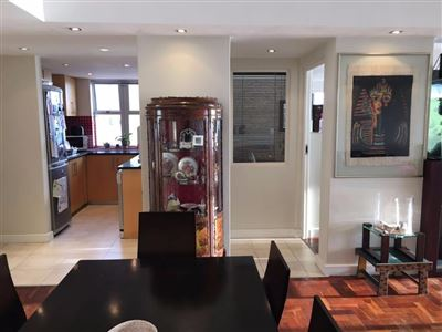Sea Point property to rent. Ref No: 13398430. Picture no 10