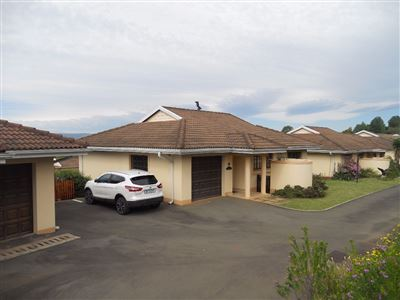 Howick property for sale. Ref No: 13398436. Picture no 1