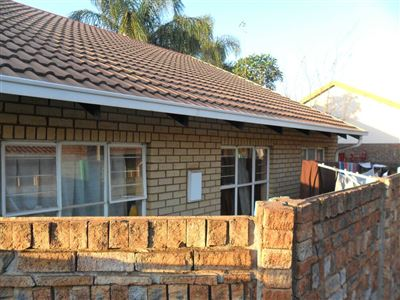 Pretoria North property for sale. Ref No: 13398748. Picture no 1