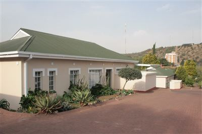 Bloemfontein, Arboretum Property  | Houses For Sale Arboretum, Arboretum, Townhouse 3 bedrooms property for sale Price:1,650,000