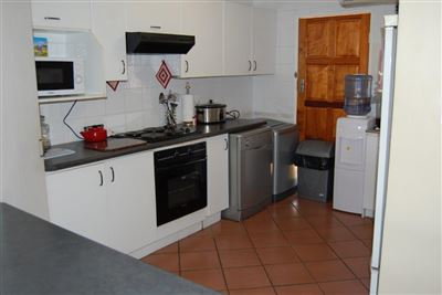 Boschdal property to rent. Ref No: 13398743. Picture no 4