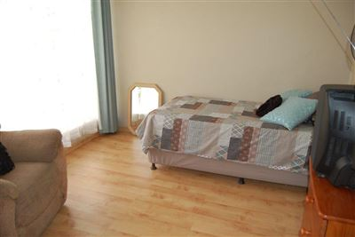 Boschdal property to rent. Ref No: 13398743. Picture no 9