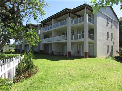 Shelly Beach property for sale. Ref No: 13398742. Picture no 1