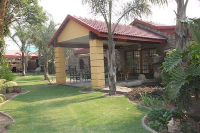 Witbank, Del Judor & Ext Property  | Houses For Sale Del Judor & Ext, Del Judor & Ext, House 5 bedrooms property for sale Price:2,100,000