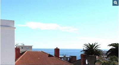 Bantry Bay property to rent. Ref No: 13398756. Picture no 3