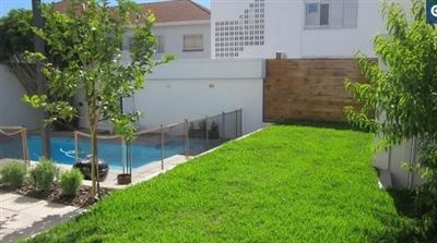 Bantry Bay property to rent. Ref No: 13398756. Picture no 5