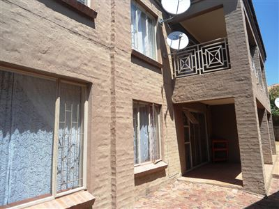 Bo Dorp for sale property. Ref No: 13398763. Picture no 1