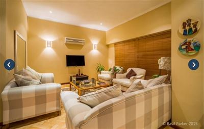 Fresnaye property to rent. Ref No: 13399724. Picture no 2