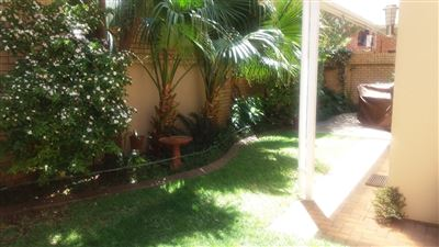 Meyersdal property for sale. Ref No: 13398770. Picture no 1