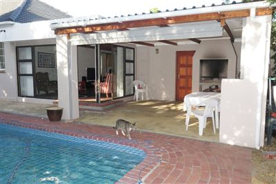 Cape Town, Plumstead Property  | Houses For Sale Plumstead, Plumstead, House 3 bedrooms property for sale Price:2,350,000