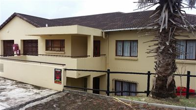 Ramsgate for sale property. Ref No: 13398862. Picture no 1