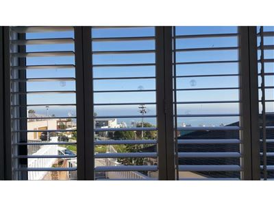 Sea Point property to rent. Ref No: 13398869. Picture no 3