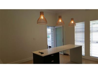 Sea Point property to rent. Ref No: 13398869. Picture no 4