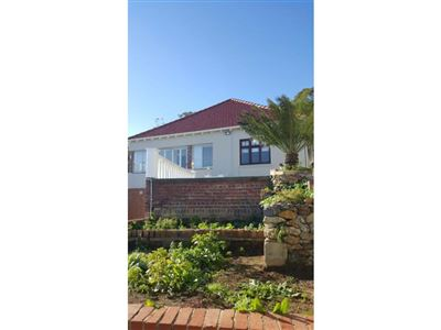 Sea Point property to rent. Ref No: 13398869. Picture no 7