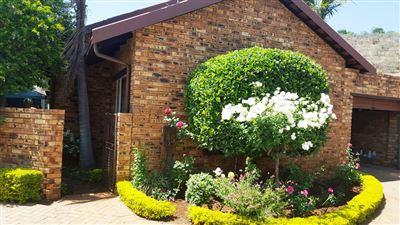 Safari Gardens & Ext property for sale. Ref No: 13398870. Picture no 1