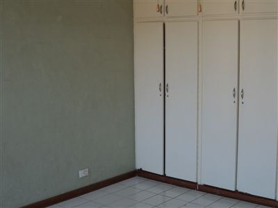 Amanzimtoti property to rent. Ref No: 13399442. Picture no 9