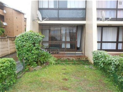 Amanzimtoti property to rent. Ref No: 13399442. Picture no 2
