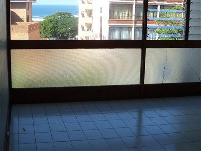 Amanzimtoti property to rent. Ref No: 13399442. Picture no 4