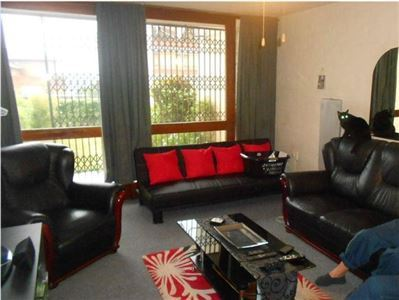 Amanzimtoti property to rent. Ref No: 13399442. Picture no 13