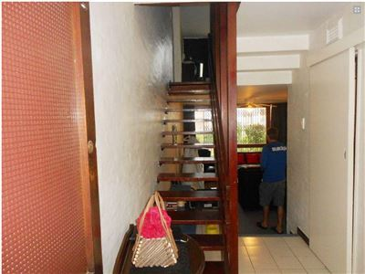 Amanzimtoti property to rent. Ref No: 13399442. Picture no 17