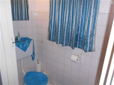 Amanzimtoti property to rent. Ref No: 13399442. Picture no 20