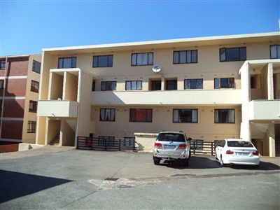 Amanzimtoti property to rent. Ref No: 13399442. Picture no 23