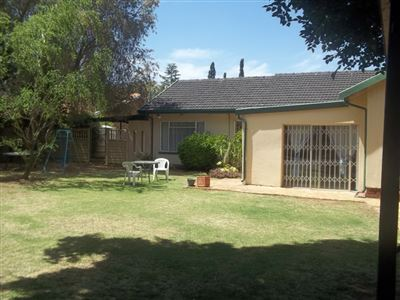 Brackendowns property for sale. Ref No: 13398992. Picture no 1