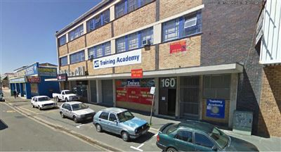 Cape Town, Maitland Property  | Houses To Rent Maitland, Maitland, Commercial  property to rent Price:, 24,40*