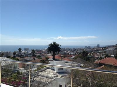 Fresnaye property to rent. Ref No: 13399241. Picture no 1